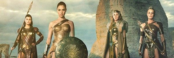 httpcdncollidercomwp-contentuploads201603wonder-woman-movie-cast-slice-600x200jpg