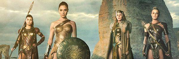 wonder-woman-movie-cast-slice