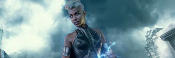 x-men-apocalypse-alexandra-shipp-storm-interview-black-panther
