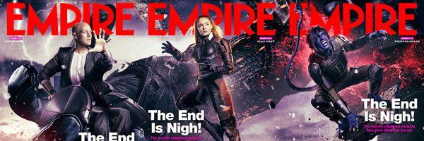 x-men-apocalypse-magazine-covers-slice