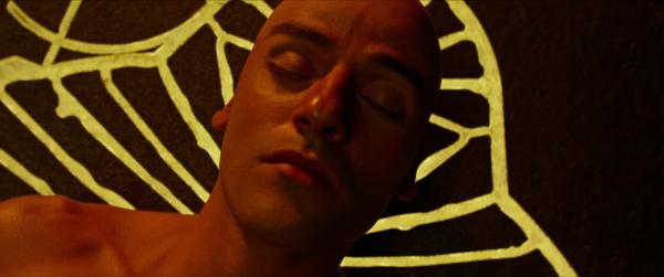 x-men-apocalypse-new-image
