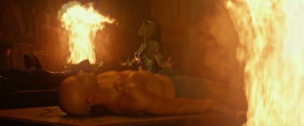 x-men-apocalypse-oscar-isaac-interview