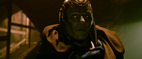 x-men-apocalypse-new-image