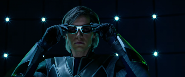 x-men-apocalypse-trailer-analysis-bryan-singer