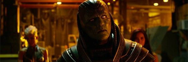 x-men-apocalypse-slice