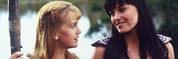 xena-reboot-lesbian-relationship-gabrielle