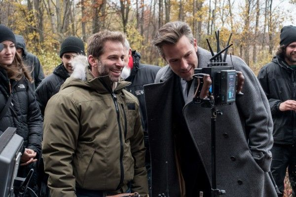 zack-snyder-ben-affleck-batman