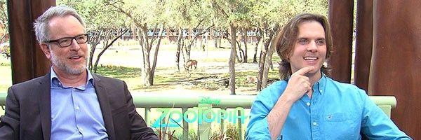 zootopia-byron-howard-rich-moore-interview-slice