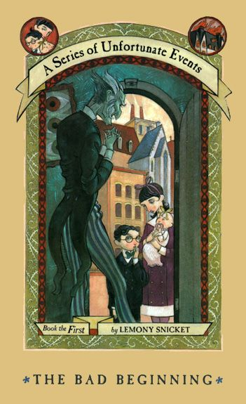 a-series-of-unfortunate-events-book-cover-bad-beginning