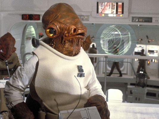 admiral-ackbar-star-wars-erik-bauersfeld