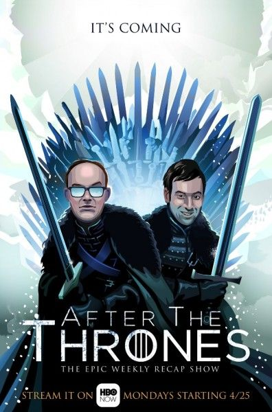 after-the-thrones