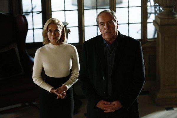 agents-of-shield-season-3-paradise-lost-image-1