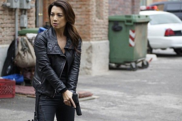 agents-of-shield-season-3-spacetime-image-3