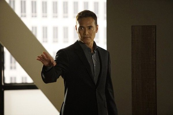 agents-of-shield-season-3-spacetime-image-6