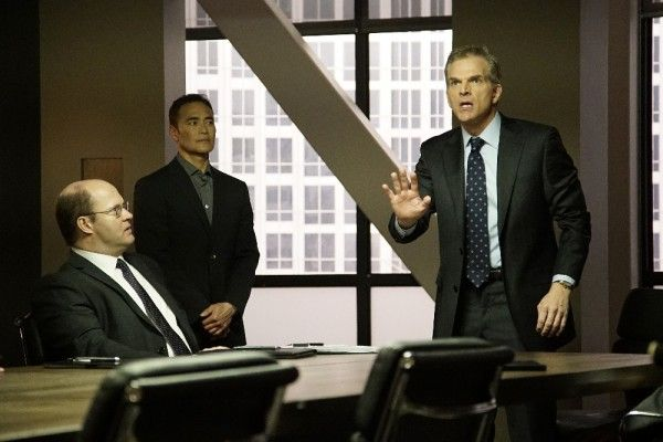 agents-of-shield-season-3-spacetime-image-7