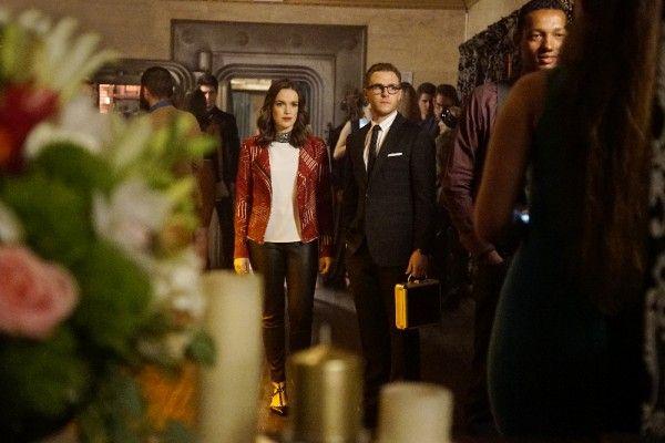 agents-of-shield-season-3-the-singularity-image-2