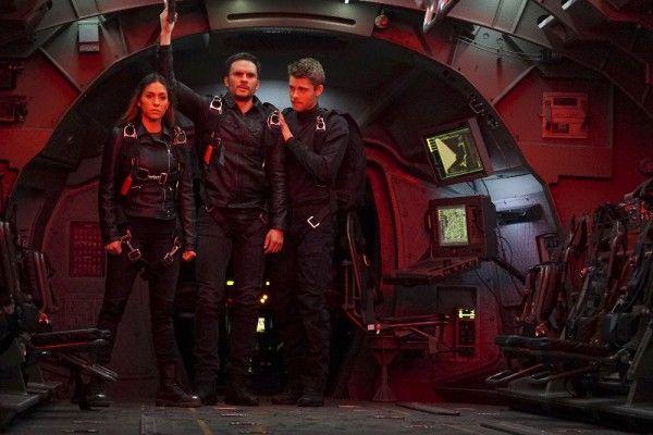 agents-of-shield-season-3-the-team-image-4