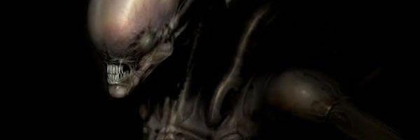 alien-5-xenomorph