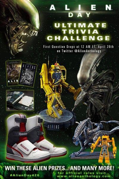 alien-day-prizes