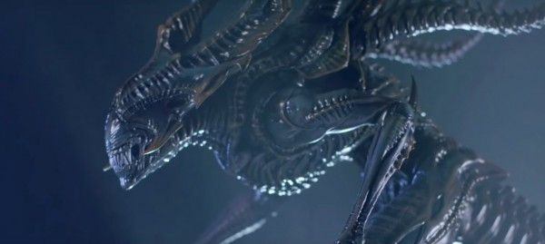 alien-king-sideshow-collectibles-image
