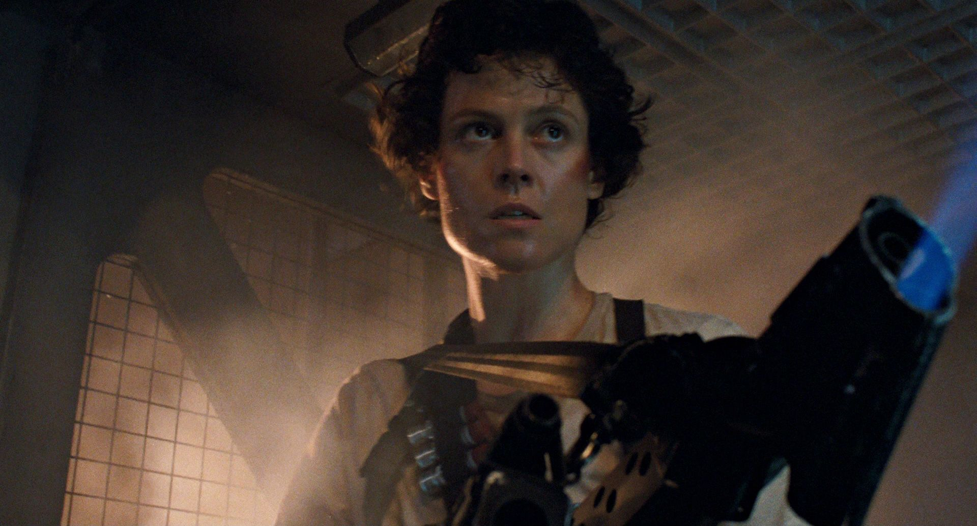 alien movies ranked from worst to best collider