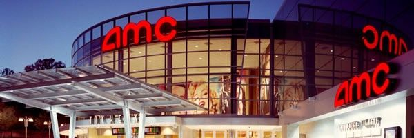 amc-theatres