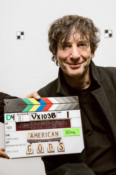 american-gods-neil-gaiman-set-photo
