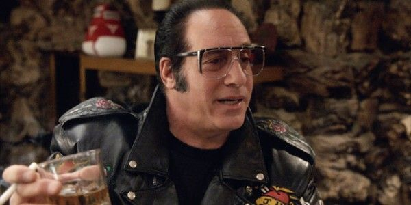 andrew-dice-clay-showtime