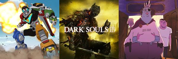 animation-news-voltron-dark-souls-3-nerdland