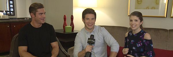 anna-kendrick-zac-efron-adam-devine-mike-and-dave-need-wedding-dates-interview-cinemacon-slice