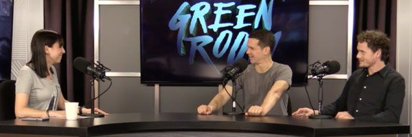 anton-yelchin-jeremy-saulnier-green-room-interview-slice