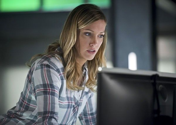 arrow-katie-cassidy