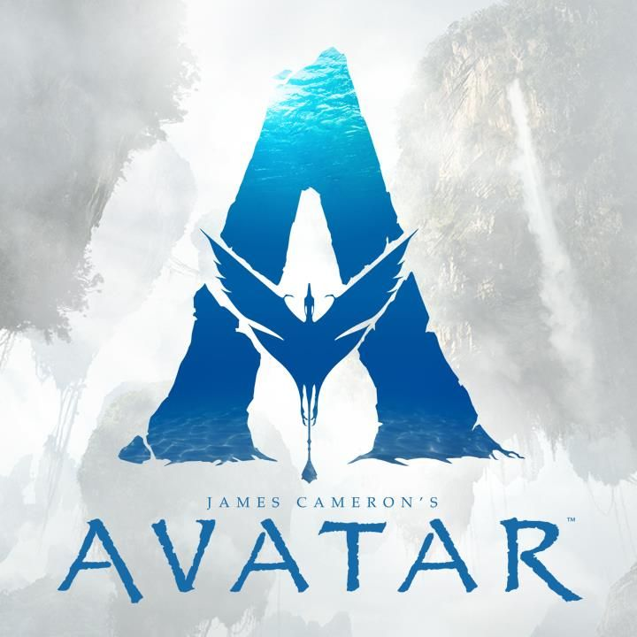Avatar 2 And Further Sequels Announced By James Cameron