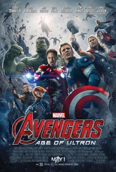 avengers-age-of-ultron-poster