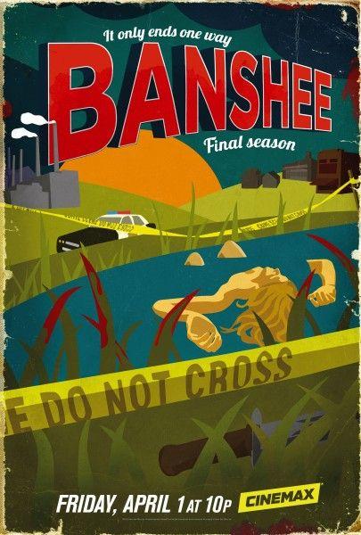 banshee-season-4-poster