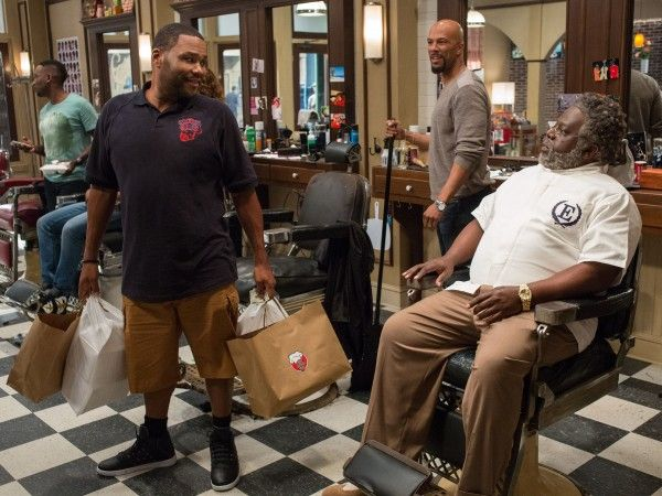 barbershop-common-anthony-anderson-cedric-the-entertainer