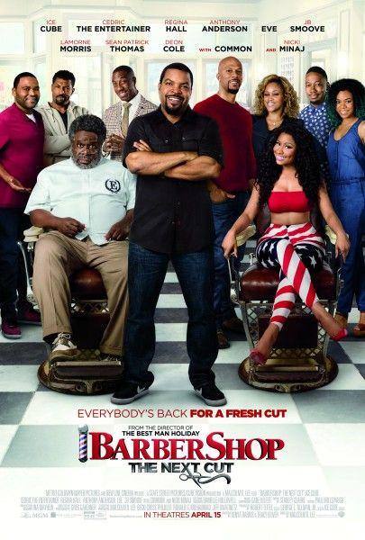barbershop-poster