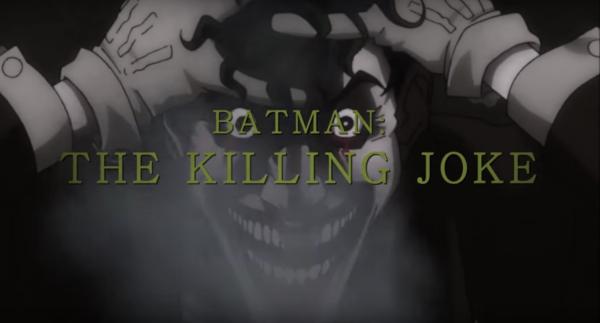 batman-the-killing-joke-image