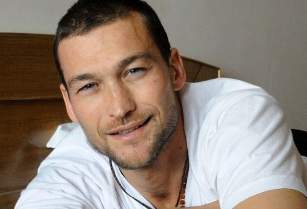 be-here-now-andy-whitfield-01