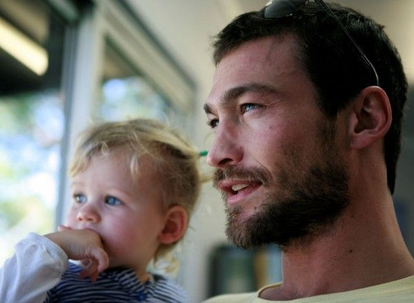 be-here-now-andy-whitfield-02