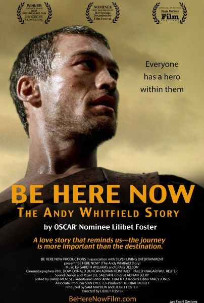 be-here-now-poster