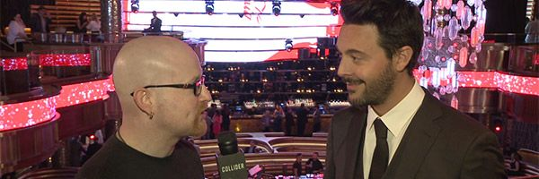 ben-hur-jack-huston-interview-cinemacon-slice