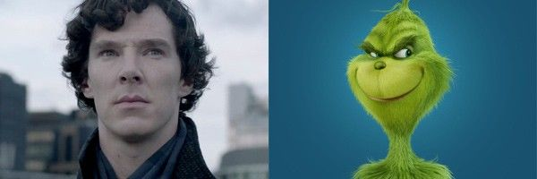 benedict-cumberbatch-the-grinch