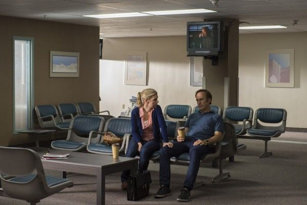 better-call-saul-season-2-finale-image