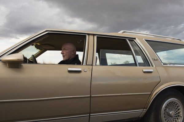 better-call-saul-season-2-finale-image-jonathan-banks