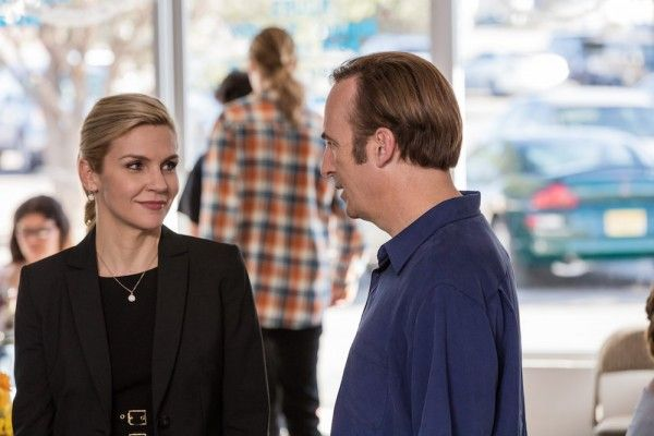 better-call-saul-season-2-image-2