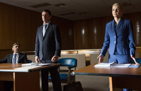 better-call-saul-season-2-rhea-seehorn