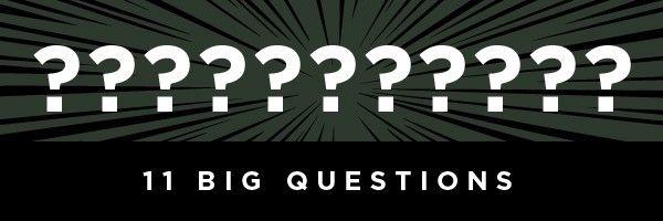 big-questions