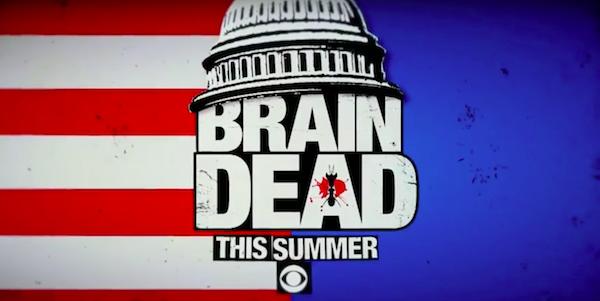 braindead-image-2