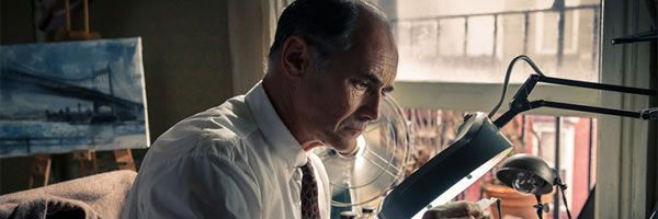 bridge-of-spies-mark-rylance-slice